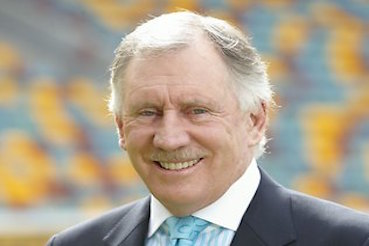"Ian Michael Chappell (born 26 September 1943) is a former cricketer who played for South Australia and Australia. He captained Australia between 1971 and 1975 before taking a central role in the breakaway World Series Cricket organisation. Born into a cricketing family—his grandfather and brother also captained Australia—Chappell made a hesitant start to international cricket playing as a right-hand middle-order batsman and spin bowler. He found his niche when promoted to bat at number three. Known as ""Chappelli"", he earned a reputation as one of the greatest captains the game has seen."