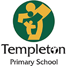 Templeton Primary School
